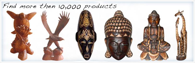 Bali Handicraft Bali Product Wholesale Bali Craft Bali
